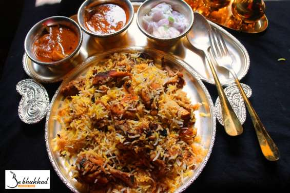 Food delivery in noida in night