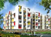 Residential Property near Dumdum Club, Mall Road