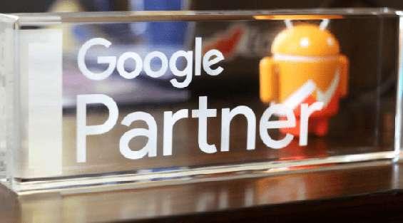 Work with google certified digital marketing agency in delhi