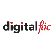 Looking for google certified digital marketing company in delhi? reach out to digital flic - a google certified digital marketing agency who helped many clients in india and overseas with their digital marketing business objectives. our team always strive