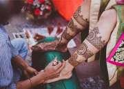 +91 9899263434 Best Wedding Cinematography