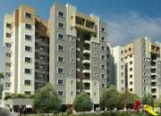 Looking for Ready to move in apartments in Bangalore