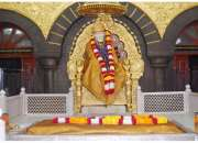 Shirdi Tour Package from Bangalore by Flight