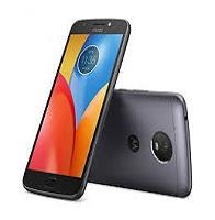 Unique 10 mobiles at low price