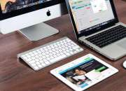 Best Web designing , Development & SEO Service provider in Australia