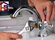 Best Plumber services in Delhi