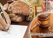 The Best Advocates In Bhubaneswar for Court Marriage & Divorce.