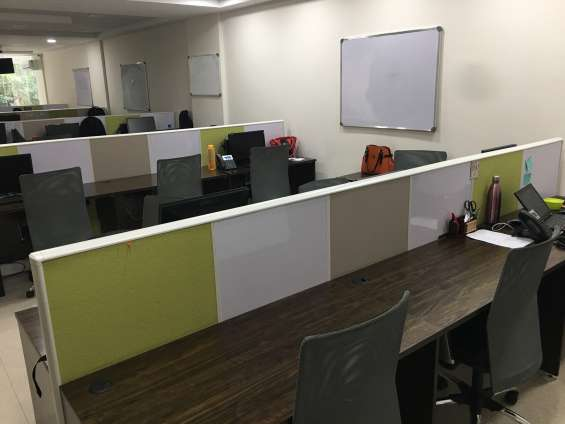 3500 sq ft office commercial space for rent in malleshwaram