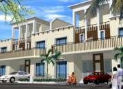 2 BHK Flat For Sale in Wakad Available @ BU Bhandari Landmarks
