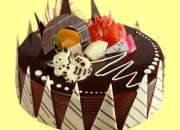 Bake your thoughts and cakes online Hyderabad  with us