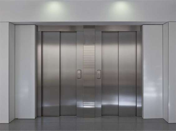 Commercial elevators manufacturers in bangalore