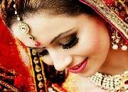 Free Matrimony services in Chennai