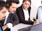 Grey edge can help you get highly paid bim jobs in mumbai