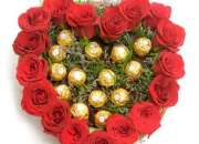 Offer a beautiful birthday gift in the form of lovely flowers | Bookmyflowers