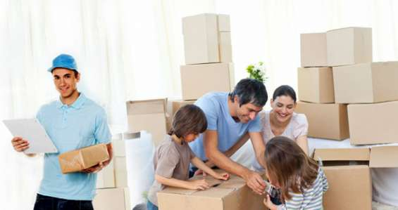 Packers and movers bangalore,punne , and more
