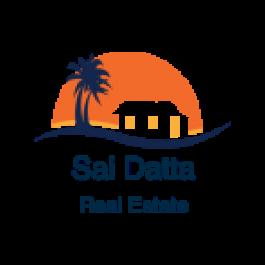 Sai datta real estate-nagarabhavi