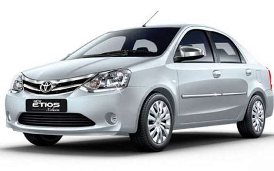 24 hours cab (taxi) services in coimbatore, tamil nadu