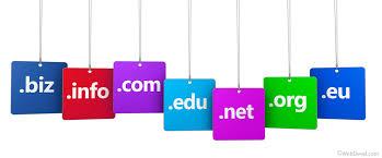 Best web hosting bangalore