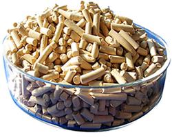 Buy best quality molecular sieve for hydrogen purification: