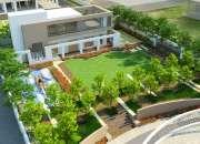 Buy property in pune shirwal at reasonable packages