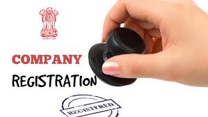 Company registration - business consultancy, accounting, taxation & filing