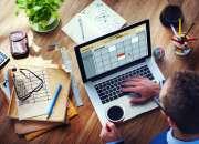 Employee monitoring software inindia
