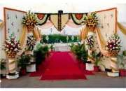 Flower Decoration Services Panchkula At Therituals