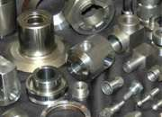 Precision Machined Components Manufacturers- Saini Flange Pvt Ltd