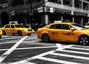 Pune to mumbai   cab