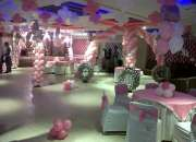 20 fun baby's 1st birthday party ideas parenting 8867791808