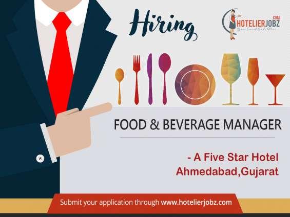 Hotel jobs, chef jobs for hospitality career | india | dubai