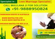 Love Marriage Specialist Maulana Ji