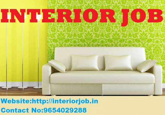 Paint contractor in indrapuram