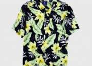 Shop Exclusive Men's Casual Shirt online @ best price | Caribbean Joe