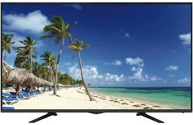 Videocon tv service ahmedabad o7906558724