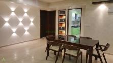 Apartments interior designers in bangalore|aceinteriors