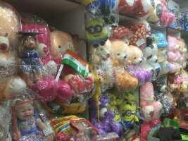 Gift shops in panchkula at giftwaladost