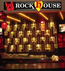 Good restaurants in panchkula at rockhousepkl