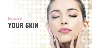 Hifu/ultherapy in delhi | double chin reduction in delhi