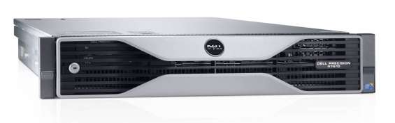 Less price dell precision r7610 workstation rental and sales coimbatore