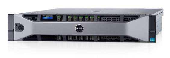 Low cost dell precision r7910 workstation for rental & sale pune