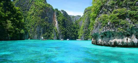 Andaman short tour (jetika tours)