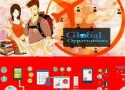 Best overseas education visa consultants in india