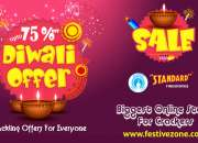 Buy Firecrackers Online This Diwali with discounted price