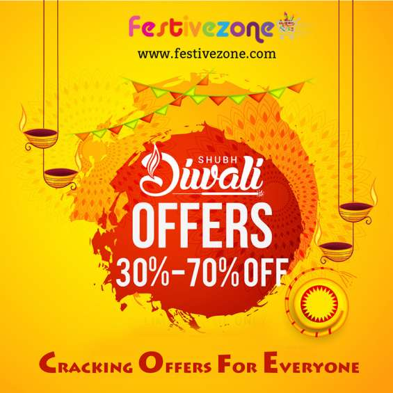 Pictures of Buy firecrackers online this diwali with discounted price 2