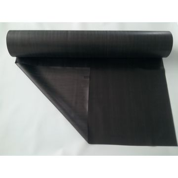 Electrical insulating mats manufacturers