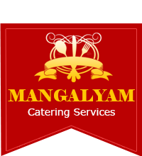 Looking for best vegetarian caterers in chennai