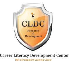 Wanted: associate & assistant professors in cse, ece, eee