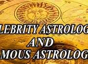 Astrologer Pallavi Shinde