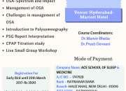 Best Affordable Sleep Medicine School l